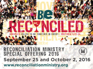 2016Reconciliation-ScreenSlide-43